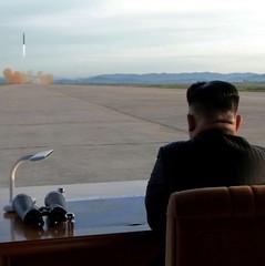 КНДР припиняє ядерні випробування і закриває полігон