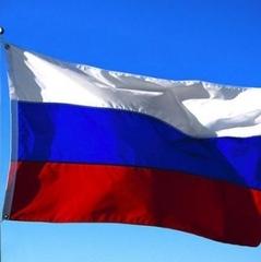 Росію можуть внести до переліку держав-спонсорів тероризму, – американський cенатор