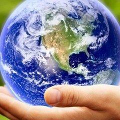 Українські митці оприлюднили кліп до Дня Землі (відео)
