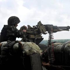 АТО: бойовики здійснили 31 обстріл, двоє бійців ЗСУ зазнали поранень