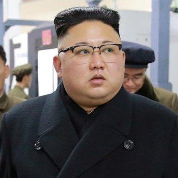 КНДР запропонували підписати договір про заборону ядерних випробувань
