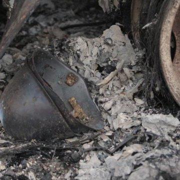 Міноборони повідомило, як загинув український воїн на Донбасі