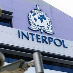 В Україні затримали російського корупціонера, якого розшукував Інтерпол