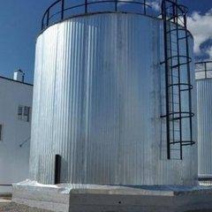 Донецьку фільтрувальну запустили - Авдіївці обіцяють дати воду
