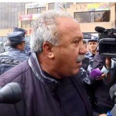 У генпрокуратурі Вірменії повідомили про затримання трьох опозиційних депутатів, незважаючи на недоторканність