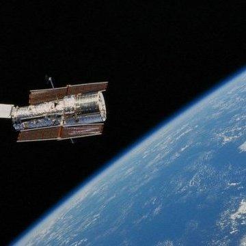 Hubble хочуть перетворити на перший музей на орбіті