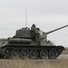Бойовики обстріляли з гранатометів позиції ЗСУ під Талаківкою і Троїцьким