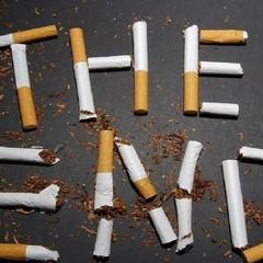 Тютюнові вироби подорожчають вдруге за цей рік