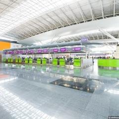 Передача аеропорту Бориспіль в приватні руки може принести 2,5 мільярда євро