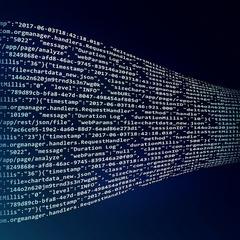 У Кабміні пропонують саджати на 8 років за кіберзлочини