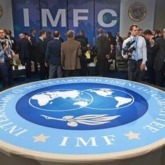 П'ятий транш МФВ може стати останнім для України