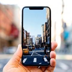 Apple випустить бюджетний iPhone на дві SIM-карти