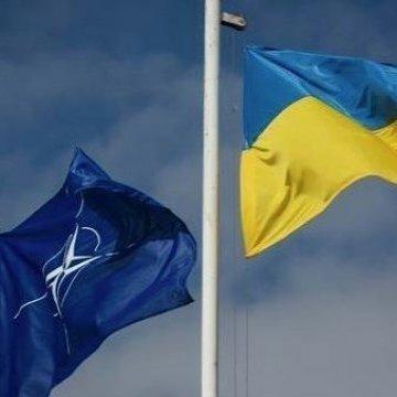 Угорщина знову заблокувала Комісію Україна-НАТО на рівні міністрів