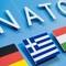 Блокування Угорщиною засідання комісії Україна-НАТО: реакція України
