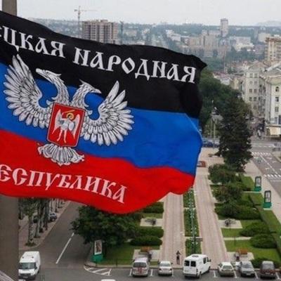 Окупанти на Донбасі засудили українця до 10 років ув'язнення «за шпигунство»