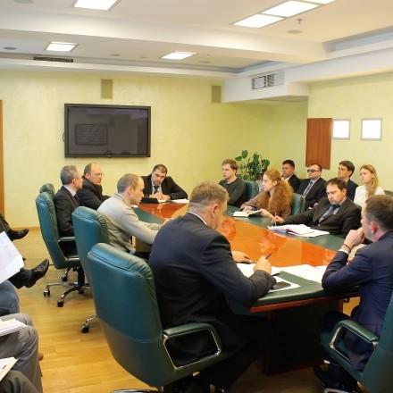 Україна вирішила заборонити російським суднам заходити в свої внутрішні води