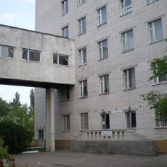 В лікарні на Одещині педіатр із відкритою формою туберкульозу приймала пацієнтів