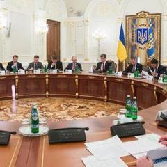 РНБО проситимуть заборонити російським суднам заходити в українські річки
