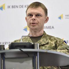 У Міноборони розповіли про стан поранених військовиків ЗСУ