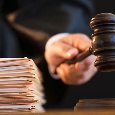 В Маріуполі арештували прокурора, який працював на «ДНР»