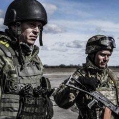 Стало відомо, коли на українському телебаченні покажуть фільм «Кіборги»