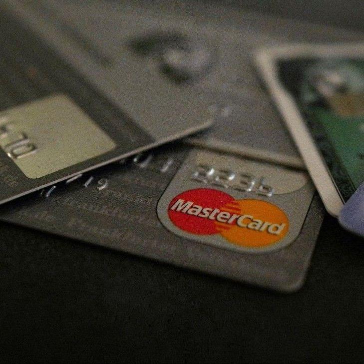 «Укрпошта» встановить у відділеннях термінали для прийому платіжних карт