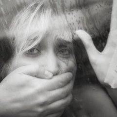 Киянка продавала дівчат у сексуальне рабство на Кіпр