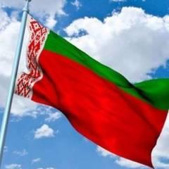 У Білорусі арештували українсько-білоруського журналіста