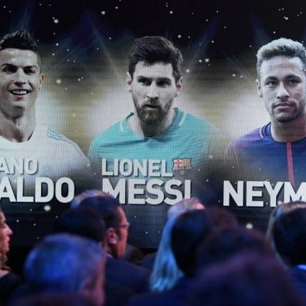 Мессі став найбільш високооплачуваним футболістом планети