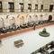 НБУ повідомив про підозрілі операції в 20 банках