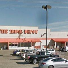 У магазині Чикаго сталася стрілянина: поранені троє людей
