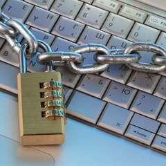 Мінінформполітики просить СБУ заборонити понад 20 сайтів