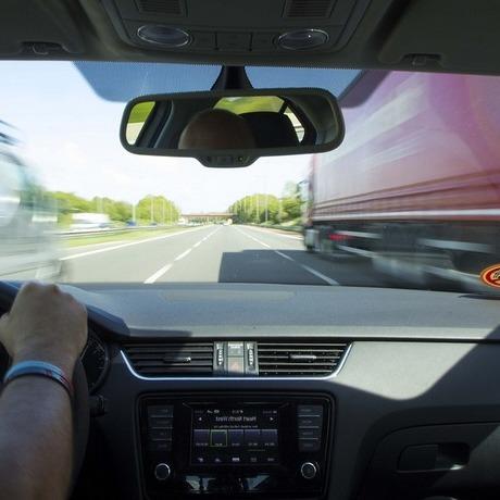 Уряд виділить 2,6 мільярда на безпечні дороги