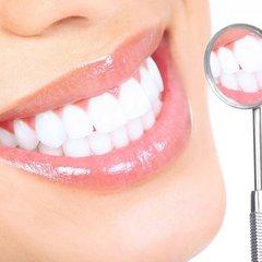 Супрун радить дотримуватися 5 правил, щоб зберегти здоров'я зубів
