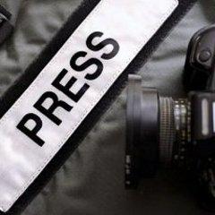 Слідчі перевірять напад на журналістів каналу «1+1» на Київщині
