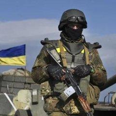 З початку доби бойовики 33 рази відкривали вогонь по українських позиціях