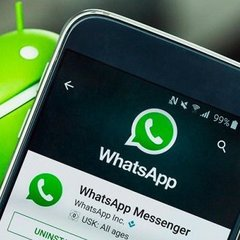 WhatsApp запроваджує вікові обмеження для користувачів