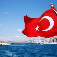 У Туреччині засуджені 15 співробітників газети Cumhuriyet