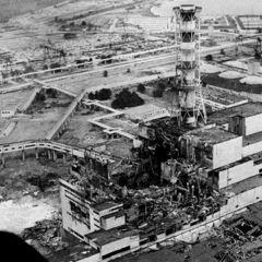 Відлуння Чорнобильської катастрофи відчуваємо і донині