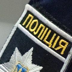 В Києві затримали чоловіка, який вбив ножем бізнесмена