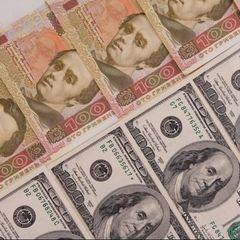З рахунків Януковича-молодшого зникло 2 мільярди гривень