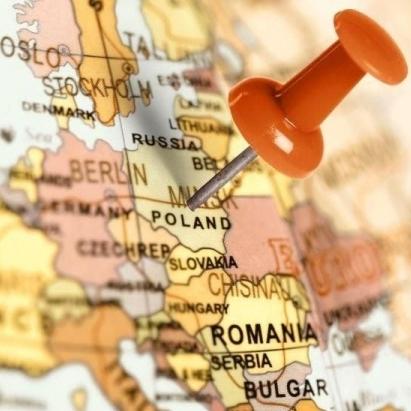 Третина українських заробітчан у Польщі готова залишитися там назавжди, – польські ЗМІ