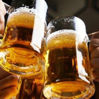 Вчені запевняють, що часте вживання пива може спровокувати розвиток раку