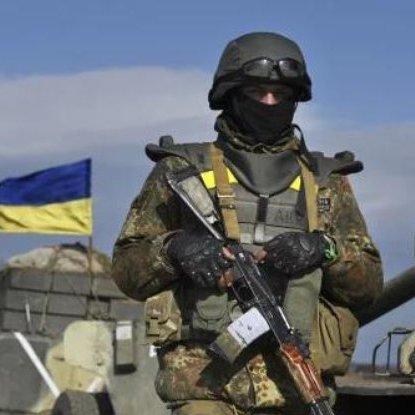 Бойовики обстріляли житлові райони Зайцевого
