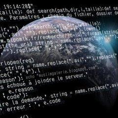 Правоохоронці закрили найнебезпечніший сайт у світі
