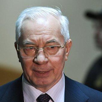 Політики-втікачі заявили про повернення до України