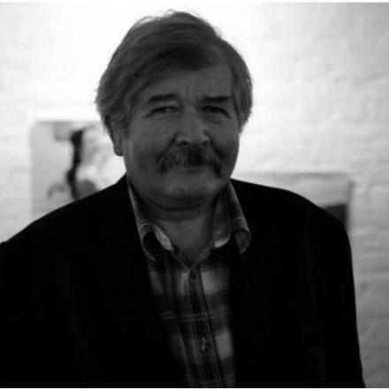 Пішов з життя відомий український літератор