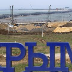 Уряд затвердив план заходів з реінтеграції окупованого Криму
