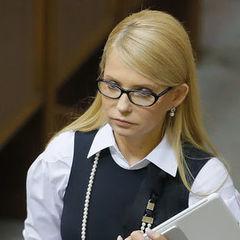 Опитування SOCIS: Тимошенко на виборах підтримала би більшість опитаних українців