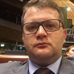ПАРЄ ухвалила резолюцію про протидію гібридній війні